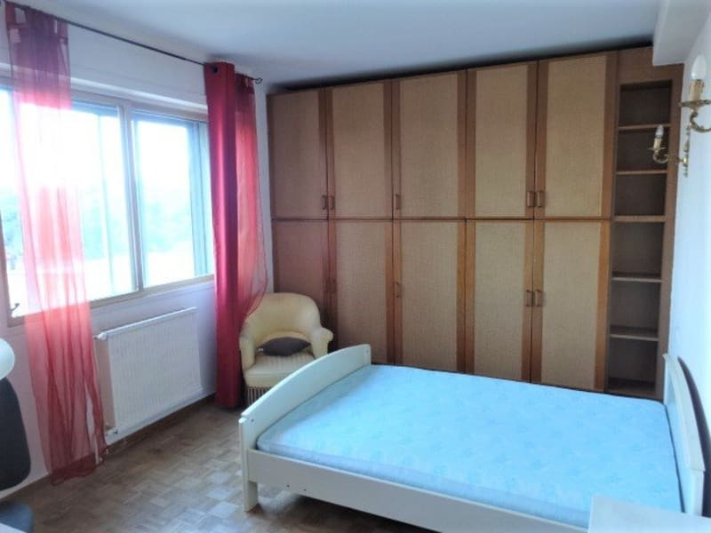 Vente appartement Toulouse 224 675€ - Photo 8