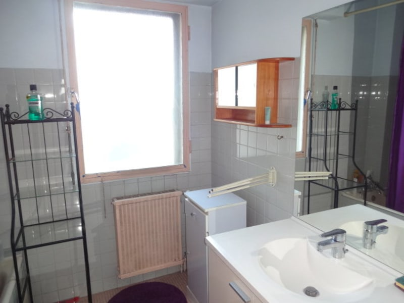 Vente appartement Toulouse 224 675€ - Photo 7
