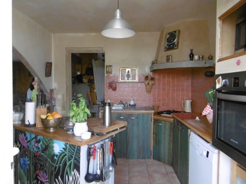 Vente maison / villa Le chambon sur lignon 216000€ - Photo 4