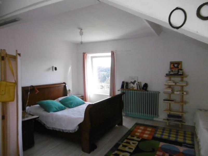 Vente maison / villa Le chambon sur lignon 216000€ - Photo 10