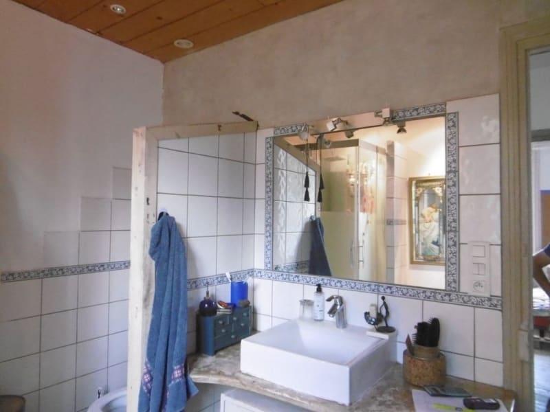 Vente maison / villa Le chambon sur lignon 216000€ - Photo 13