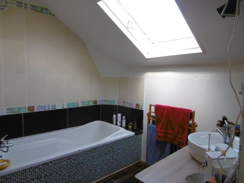 Vente maison / villa Le chambon sur lignon 216000€ - Photo 14