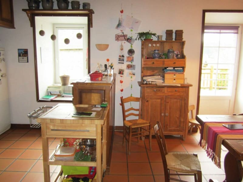 Vente maison / villa Mazet st voy 193000€ - Photo 4