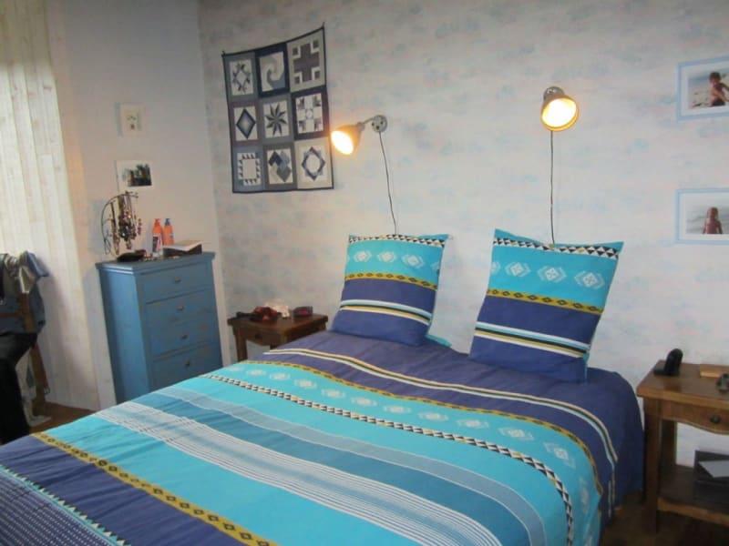 Vente maison / villa Mazet st voy 193000€ - Photo 5