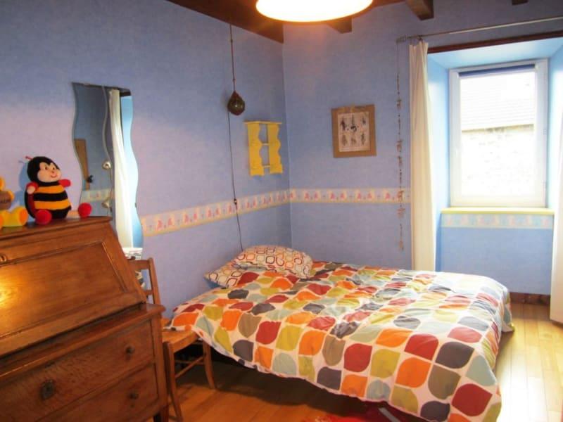 Vente maison / villa Mazet st voy 193000€ - Photo 6