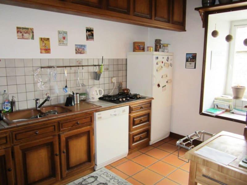 Vente maison / villa Mazet st voy 193000€ - Photo 7