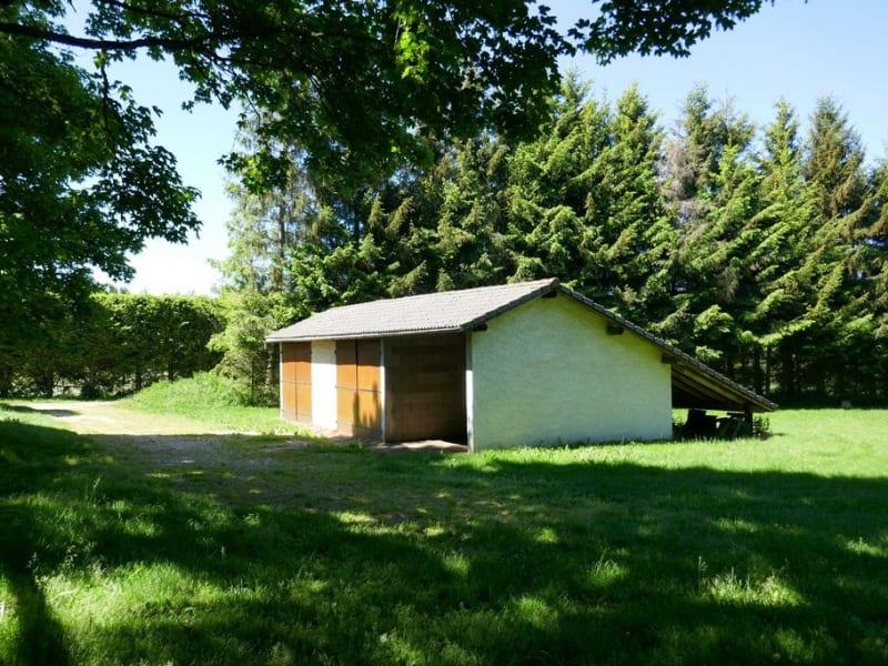 Vente maison / villa Mazet st voy 193000€ - Photo 10