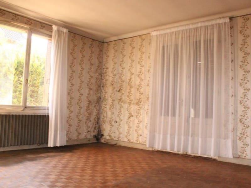 Vente maison / villa La ferte gaucher 149000€ - Photo 3