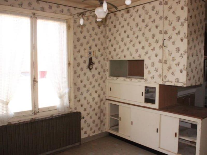 Vente maison / villa La ferte gaucher 149000€ - Photo 4