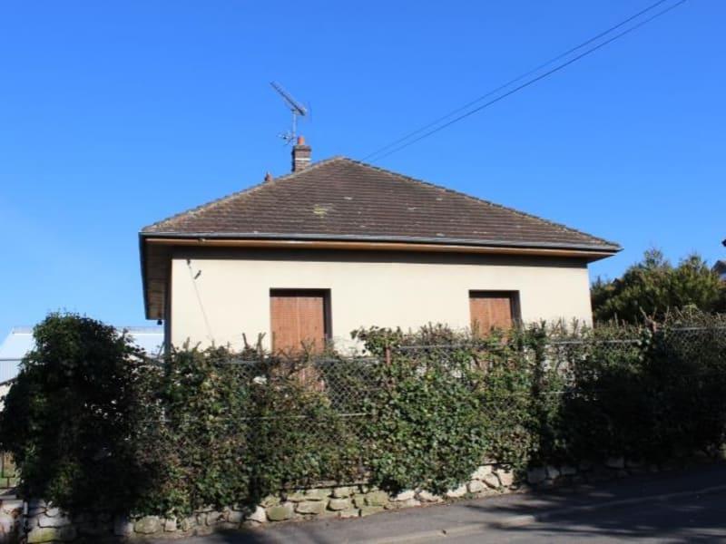 Vente maison / villa La ferte gaucher 149000€ - Photo 7