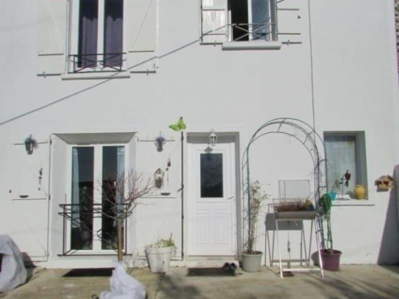 Sale house / villa La ferte gaucher 119500€ - Picture 1