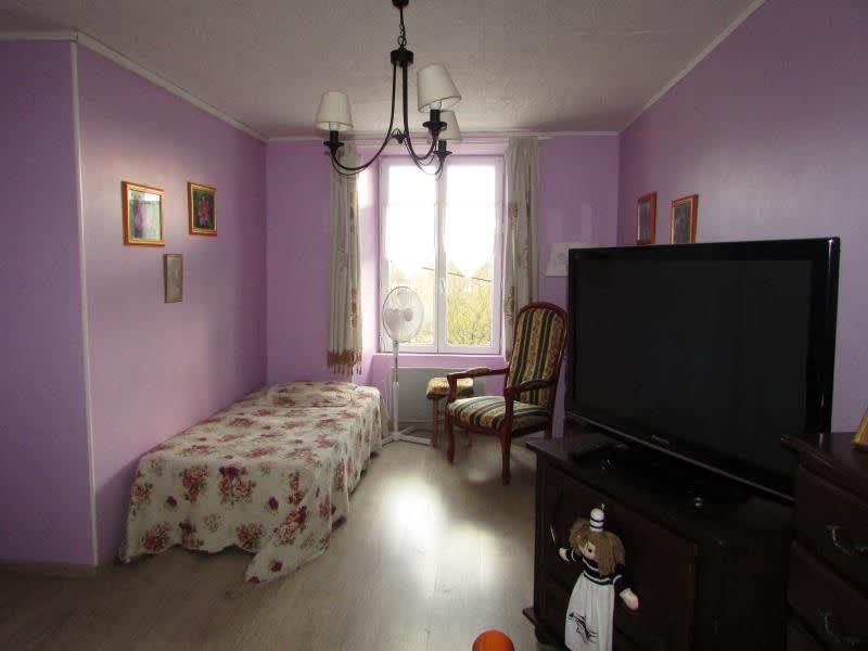 Sale house / villa La ferte gaucher 119500€ - Picture 4