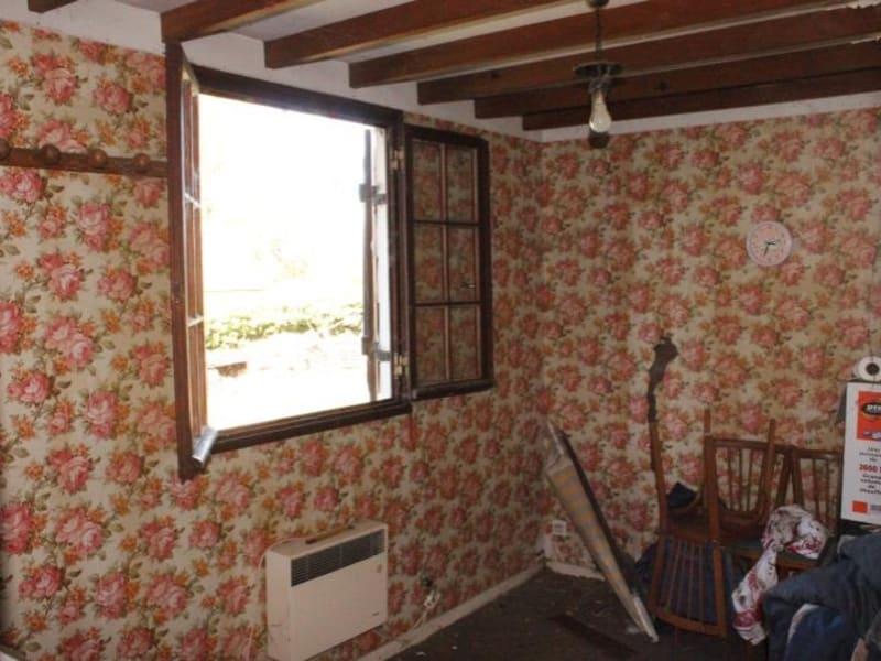 Vente maison / villa Le gault soigny 75600€ - Photo 7