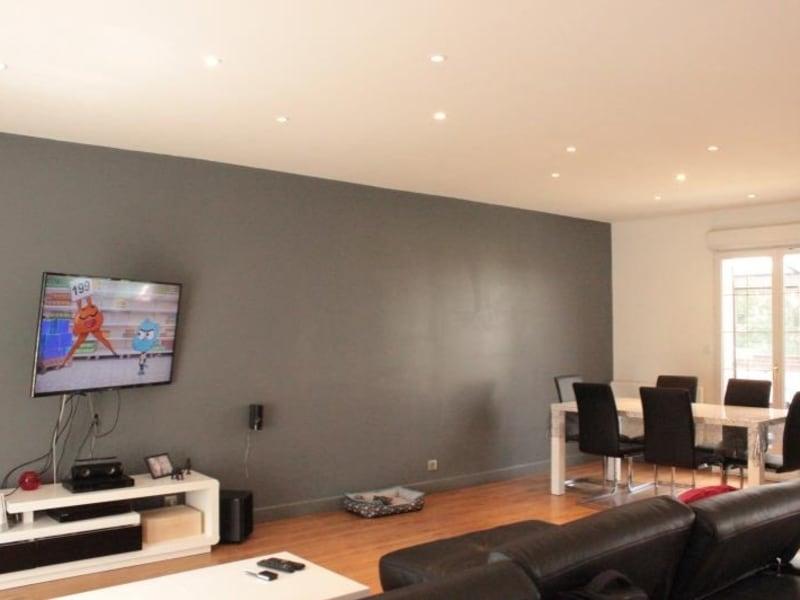 Sale house / villa Rebais 218000€ - Picture 2