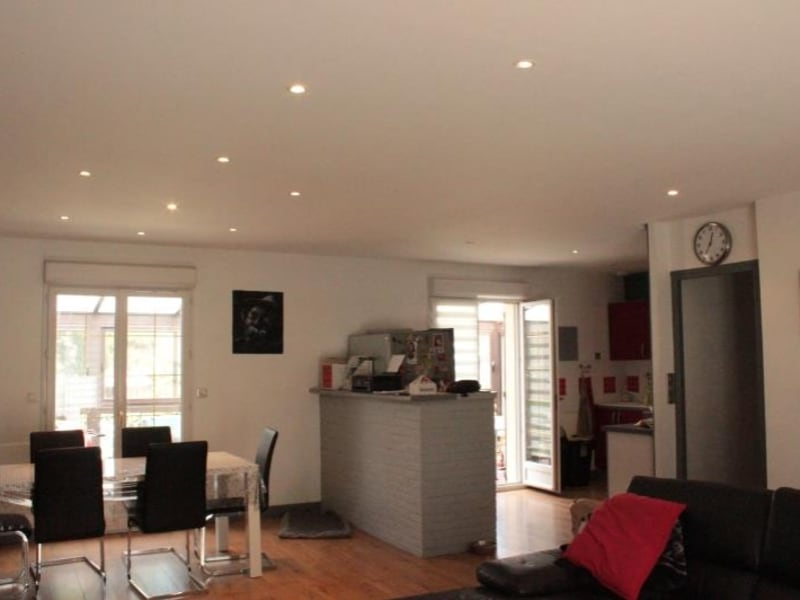 Sale house / villa Rebais 218000€ - Picture 3