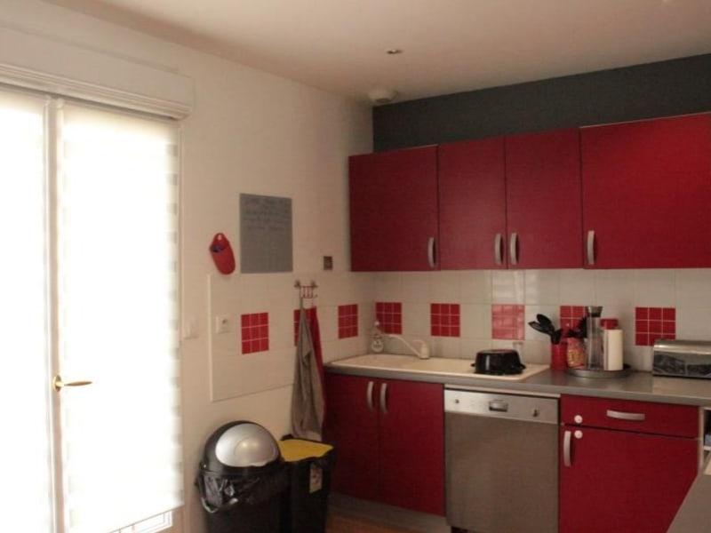 Sale house / villa Rebais 218000€ - Picture 4