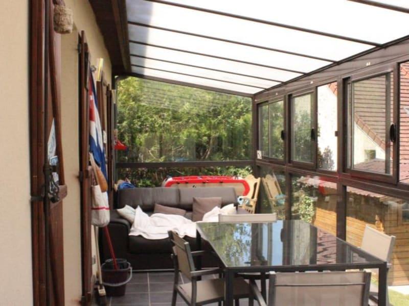Sale house / villa Rebais 218000€ - Picture 5