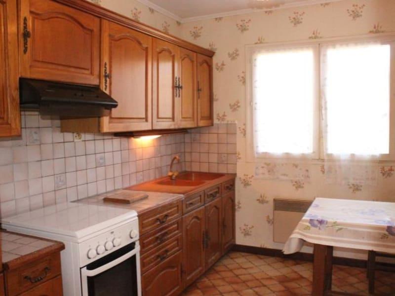 Sale house / villa Rebais 189900€ - Picture 3