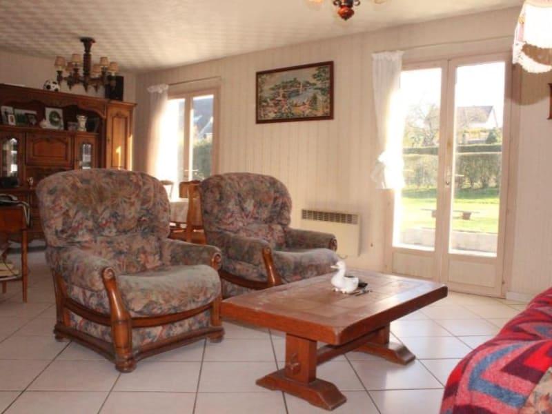 Sale house / villa Rebais 189900€ - Picture 4