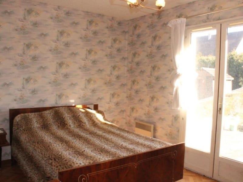 Sale house / villa Rebais 189900€ - Picture 6