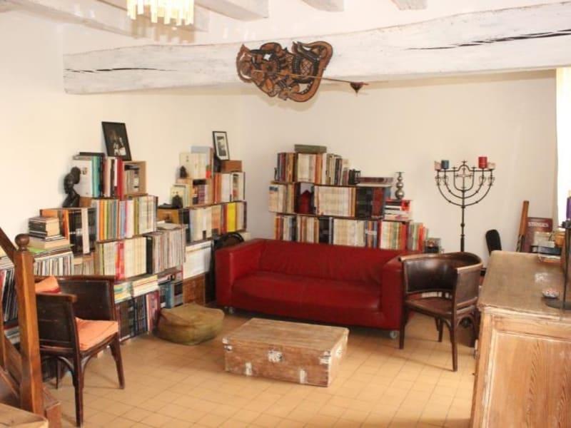 Sale house / villa Verdelot 189900€ - Picture 4