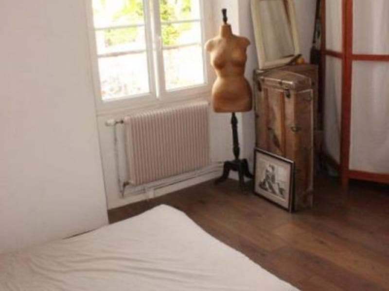 Sale house / villa Verdelot 189900€ - Picture 7