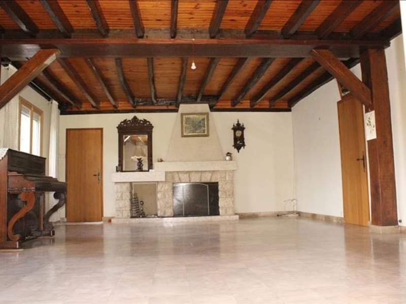 Sale house / villa Courtacon 179 000€ - Picture 5
