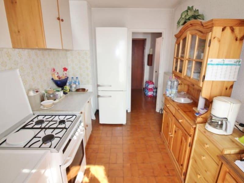 Vente appartement Peymeinade 145000€ - Photo 4
