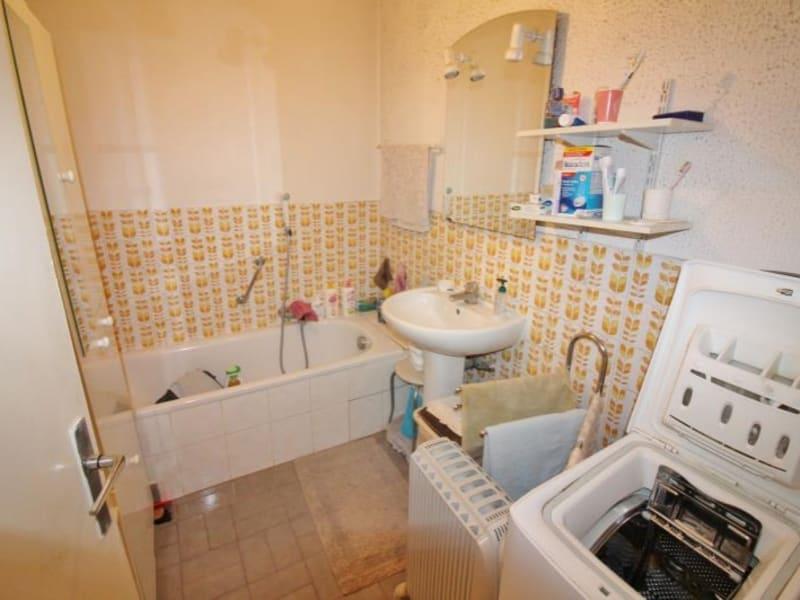 Vente appartement Peymeinade 145000€ - Photo 6