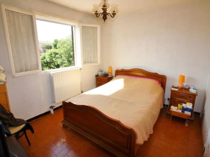 Vente appartement Peymeinade 145000€ - Photo 7