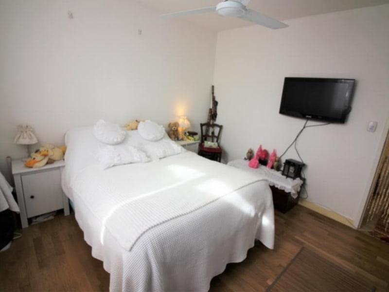 Vente appartement Peymeinade 169900€ - Photo 6