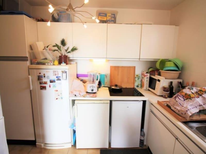 Vente appartement Peymeinade 169900€ - Photo 8