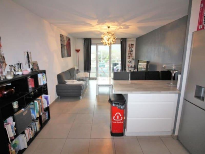 Vente appartement La roquette sur siagne 275000€ - Photo 1