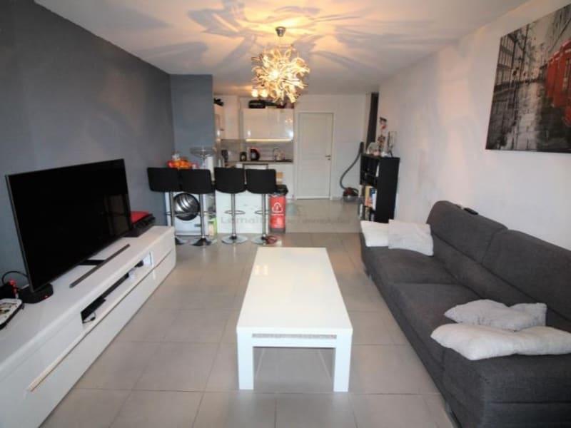 Vente appartement La roquette sur siagne 275000€ - Photo 5