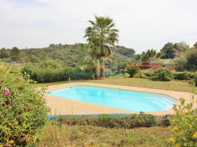 Vente maison / villa Peymeinade 599000€ - Photo 4