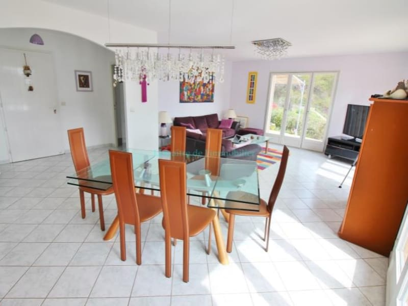 Vente maison / villa Peymeinade 599000€ - Photo 8