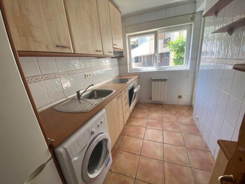 Location appartement Hendaye 485€ CC - Photo 2