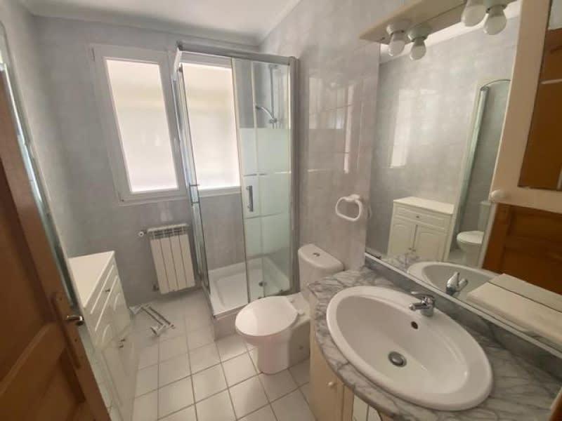 Location appartement Hendaye 485€ CC - Photo 3