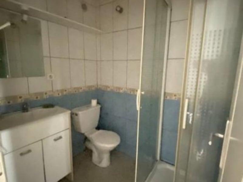 Vente appartement Behobie 76000€ - Photo 3
