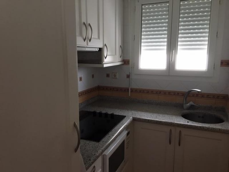 Sale apartment Hendaye 212000€ - Picture 3