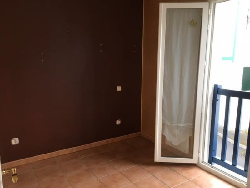 Sale apartment Hendaye 212000€ - Picture 9