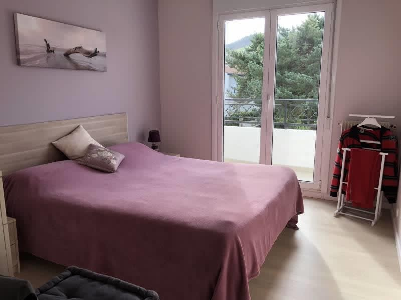 Vente maison / villa Hendaye 345000€ - Photo 2
