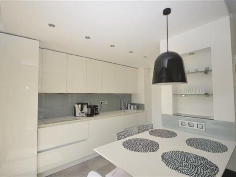 Vente appartement Montbonnot st martin 405600€ - Photo 3