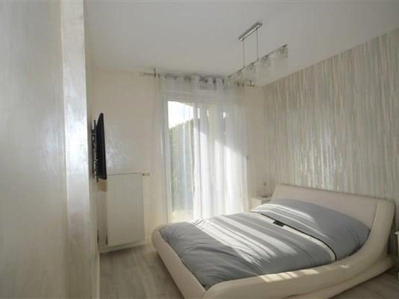 Vente appartement Montbonnot st martin 405600€ - Photo 4