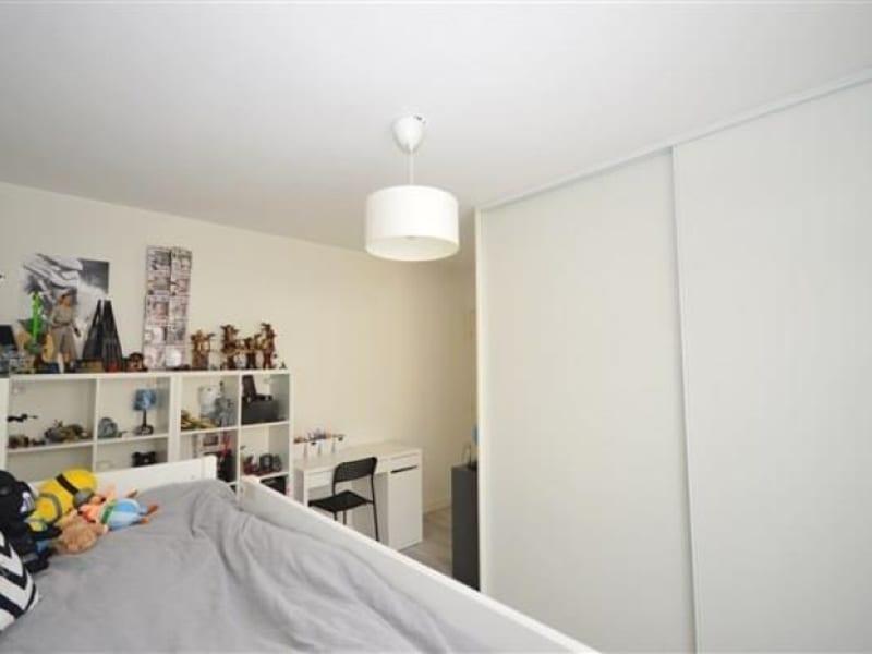 Vente appartement Montbonnot st martin 405600€ - Photo 5