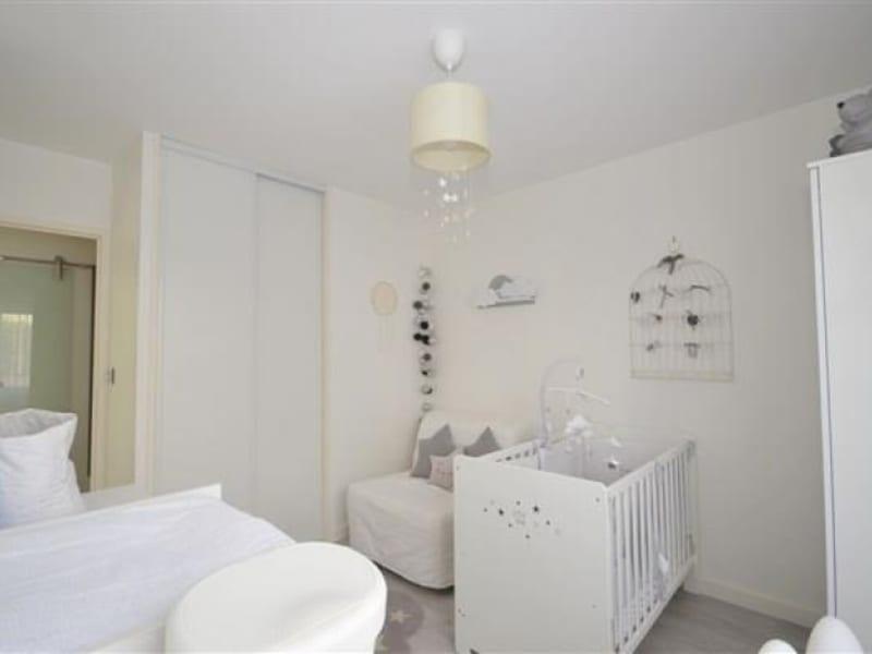 Vente appartement Montbonnot st martin 405600€ - Photo 6