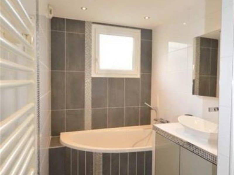 Vente appartement Montbonnot st martin 405600€ - Photo 7