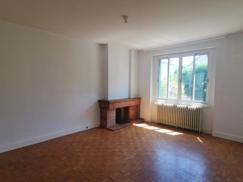 Sale house / villa Mazamet 135000€ - Picture 3