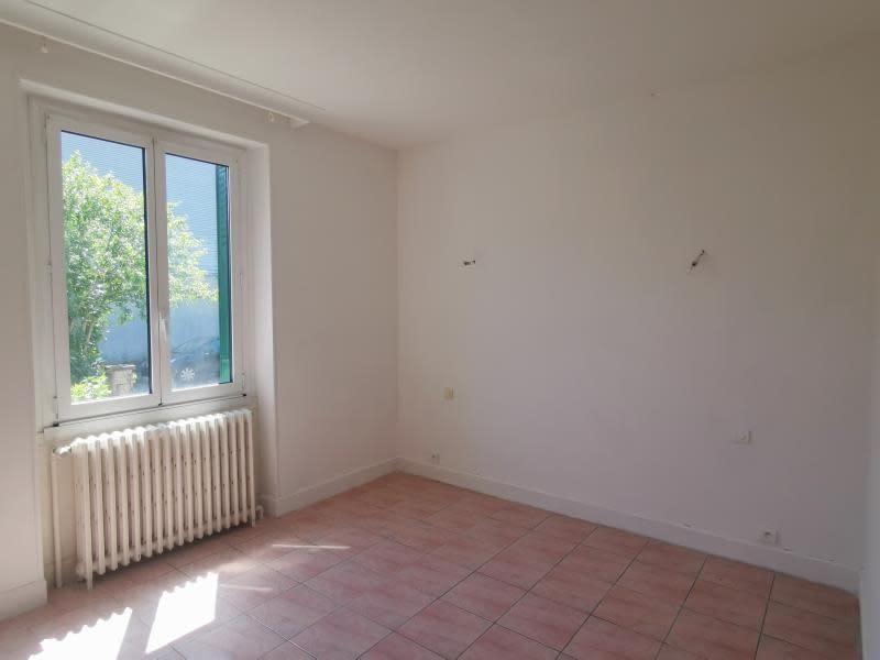 Sale house / villa Mazamet 135000€ - Picture 4
