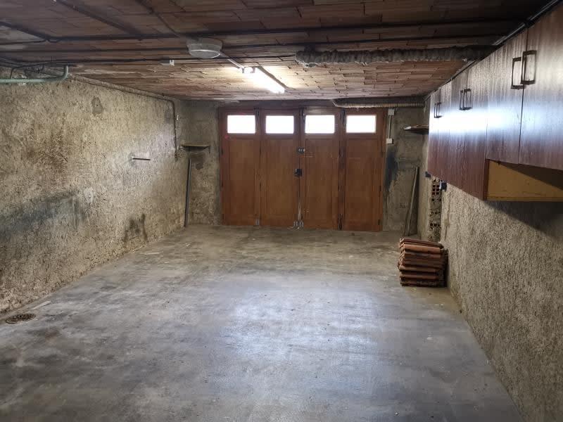 Sale house / villa Mazamet 135000€ - Picture 6